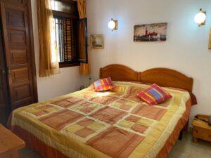 29A2 Bedroom