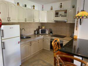 29A2 Kitchen