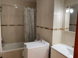 29A2 Bathroom