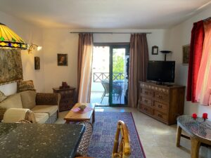 29A2 Living Room
