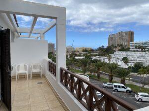 2A3 Back Balcony