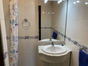 2A3 Bathroom