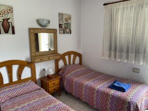 2A3 Bedroom 2