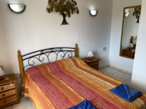 2A3 Master Bedroom 1
