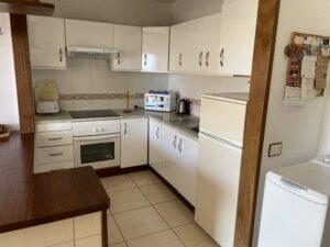 2B2 Kitchen 2