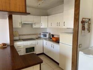 2B2 Kitchen