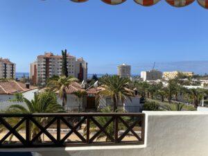 2B2 Terrace View