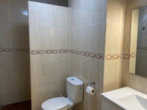 30A1 Bathroom