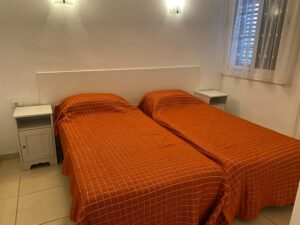 30A1 Bedroom