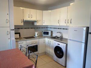 30A1 Kitchen