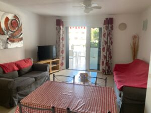 30A1 Living Room