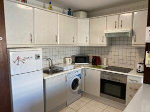 31A2 Kitchen