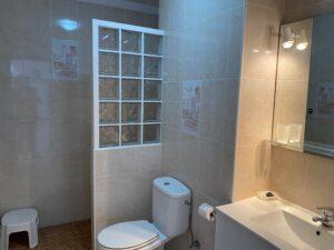 31A2 Bathroom