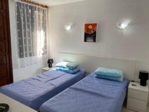 31A2 Bedroom