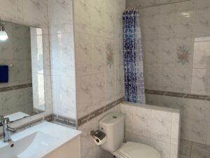 32A2 Bathroom