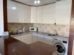 32A2 Kitchen