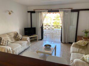 32A2 Living Room