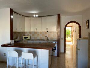 32A2 Kitchen 1