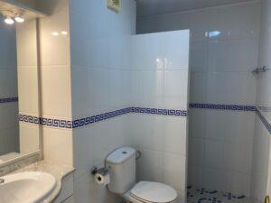 33A1 Bathroom