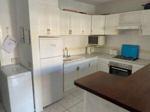 33A1 Kitchen