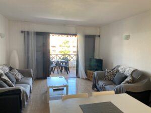 33A2 Living Room