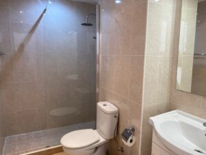 33A2 Bathroom