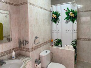 36A2 Bathroom