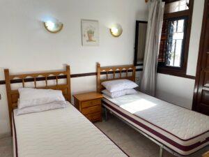 36A2 Bedroom