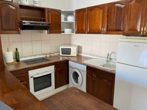 36A2 Kitchen