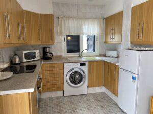 3A3 Kitchen