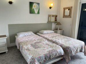 3A3 Master Bedroom