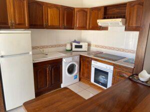 40A1 Kitchen