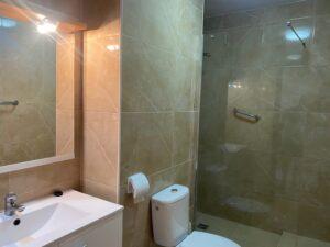 5A1 Bathroom
