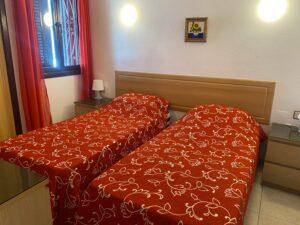 5A1 Bedroom