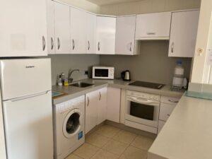 5A1 Kitchen