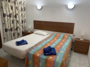 5B1 Bedroom