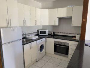 5B1 Kitchen
