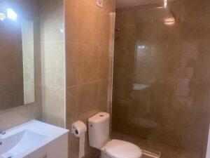 6A2 Bathroom