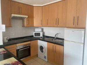6A2 Kitchen