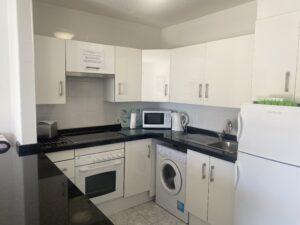 6B2 Kitchen