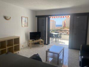 6B2 Living Room