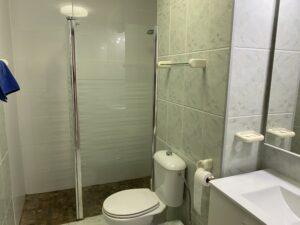7A2 Bathroom