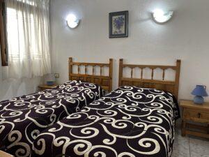 7A2 Bedroom