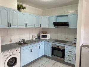 7A2 Kitchen