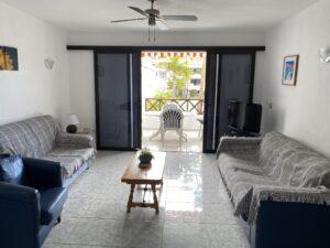 7A2 Living Room