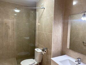 7B2 Bathroom