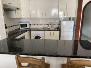 8A1 Kitchen 1
