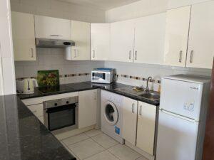 8A1 Kitchen