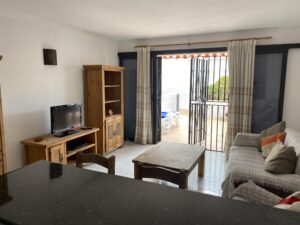 8A1 Living Room 1