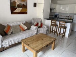 8A1 Living Room